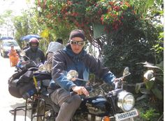 Are you looking for Bike on hire in Delhi? Just visit at Tony Bike Centre! They are specialized in Bike of ranting in Delhi, India at very cheap prices. For bike hire contact at +91- 9899835312.