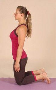 Földleánya - Öngyógyítás - Öngyógyítási módok - 5 tibeti jógagyakorlat Yoga, Pants, Trouser Pants, Women's Pants, Women Pants, Trousers
