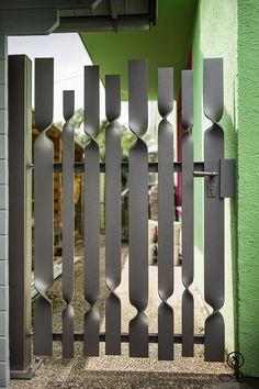 Main Entrance Door Design, Door Gate Design, Fence Design, Metal Stairs, Metal Gates, Iron Gates, Tor Design, House Design, Steel Frame Doors
