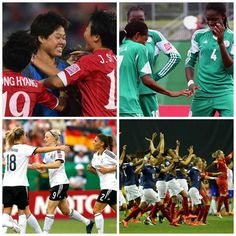 PREVIEW: We look ahead to the #u20wwc semi-finals, where ex-champions take on new contenders - http://fifa.to/1leDVf6 pic.twitter.com/V60lAKvAlS