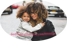 http://godthemotherlove.com/2015/07/28/a-child-after-god-the-mothers-heart/
