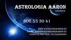 www.astrologiaaron.es - Aries