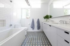 homepolish-interior-design-14aec