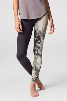 Shop with Daub + Design for ethical clothing and gym wear, made locally. Featuring unique styles, patterns, and quality fabric. Ethical Clothing, Black Coffee, Gym Wear, Online Purchase, Every Woman, One Piece, Leggings, Giveaway, Fabric