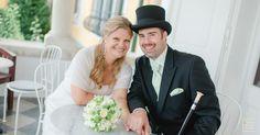 Jutta&Markus #lovestory #wedding #georgischloss #südsteiermark Wedding Dresses, Fashion, Bride Dresses, Moda, Bridal Gowns, Fashion Styles, Weeding Dresses, Wedding Dressses, Bridal Dresses