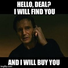 2019 Hilarious Black Friday Memes Read More: Liam Neeson Taken, Black Friday Funny, Funny Memes, Hilarious, Finding Yourself, My Life, Humor, Quotes, Friday Meme