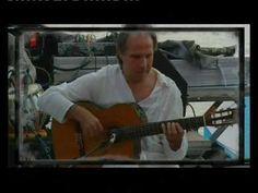 Live 25 Degrees Aniversario - Paco Fernandez (junto Al Mar)