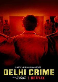 Delhi Crime | Episode 1 ( Full episode ) | Part 3 (last part
