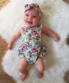 32e9c789167a 1029 Best Baby clothes images in 2019