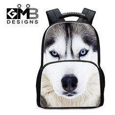 4a04922138de 222 Best Backpacks images in 2019   Backpacks, Bags, Backpack bags