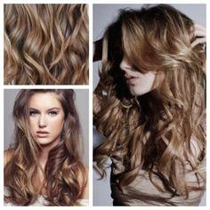 Beige Hair Color on Pinterest   Beige Hair, Beige Blonde and Beige ...