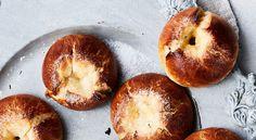 Toffee, Bread, Baking, Food, Sticky Toffee, Candy, Brot, Bakken, Essen