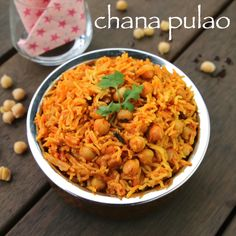 Discover recipes, home ideas, style inspiration and other ideas to try. Pakora Recipes, Paratha Recipes, Chaat Recipe, Biryani Recipe, Kitchen Recipes, Cooking Recipes, Cooking Tips, Vegetable Pulao Recipe, Indian Veg Recipes