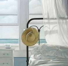 Karen Hollingsworth Art | HollingsworthK_044_Web1__LG