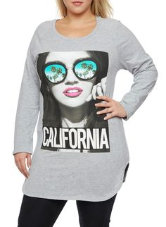 9036f0ea9 314 Best Gimme Gimme Tops images | Blouses, Clothes, Funny tee shirts