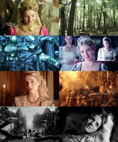 Celebrían, daughter of Galadriel and Celeborn of Lórien, wife of Elrond of Imladris, and mother of Elladan, Elrohir and Arwen.