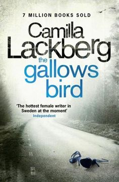 You can't ignore a writer who sells such huge numbers of books. This is the fourth of Scandinavian crime writer Camilla Läckberg's now seven #1 best-selling novels in Sweden. Once again, Läckberg delivers a fascinating intricately woven tale of murder and intrigue interspersed with daily lives of her recurring characters. It's Läckberg's particular skill to have created two of the most fully rounded characters in contemporary crime fiction, with a warmth that cuts through the Nordic chill.