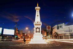 Yogyakarta Jadi Tuan Rumah Dialog Antaragama dan Budaya 5 Negara