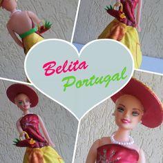 Belita # 5 Portugal www.facebook.com/belitas.eva
