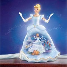 Disney Collectibles and Gifts 1500420001 $100.00