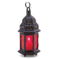 Red Glass Metal Moroccan Candle Holder Hanging Lantern (1 Lantern) Zings,http://www.amazon.com/dp/B003U2YBMS/ref=cm_sw_r_pi_dp_mrkCtb0CM44EESQ7