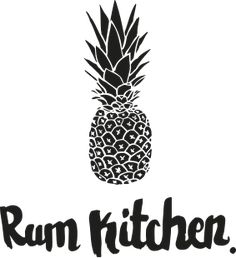 The Rum Kitchen is a Caribbean eatery that bends the rules. We focus on bringing Caribbean beach shack drinks with travel inspired flavours to London.
