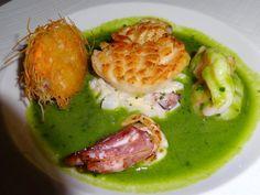 Bouley, Nova York: Veja 1.412 dicas e avaliações imparciais de Bouley, com classificação Nº 4,5 de 5 no TripAdvisor e classificado como Nº 4 de 13.120 restaurantes em Nova York.