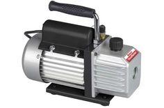 Robinair 15115 VacuMaster CFM Single Stage Pump in Vacuum Pumps. Designer Pumps, Thing 1, Vacuum Pump, Tools And Equipment, Stage Design, Mold Making, Aquaponics, Vacuums, Metal Working