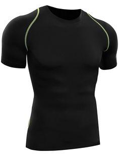218 Best Shirts, Men, Clothing images | Shirts, Men, Mens tops
