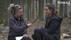 Podívejte se na rozhovor s fotografkou Lunou Torr na Koule.cz :).