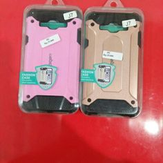 Beli Spigen Iron Samsung J7 dari Didit Riadi kudil_kadil - Kab. Bogor hanya di Bukalapak