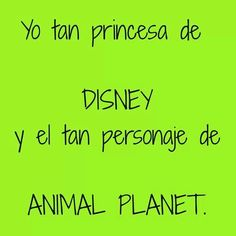 Frases Humor, Sarcasm Humor, Spanish Humor, Spanish Quotes, Best Quotes, Funny Quotes, Dry Humor, German Quotes, Queen Quotes