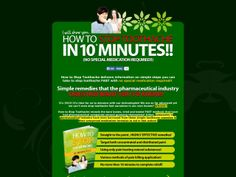 How To Stop Toothache In 10 Minutes! - http://www.vnulab.be/risk/how-to-stop-toothache-in-10-minutes