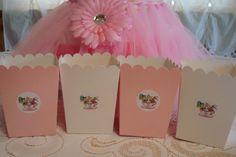 Alice In Wonderland Baby Shower Birthday by SimplyCreatedForYou6