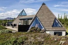 Check out this awesome listing on Airbnb: A Beautiful Cottage Close to Geysir in Laugarvatn