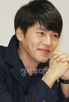 Hyun Bin's Interview With Star Meet Today Secret Garden Korean, Secret Garden Drama, Korean Star, Korean Men, Asian Men, Asian Actors, Korean Actors, Lee Byung Hun, Drama Fever