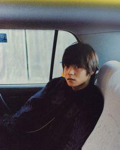 Japanese Boy, Japanese Models, Japanese Artists, Japanese Flowers, Kubota, Flower Boys, Nihon, Asian Actors, Death Note