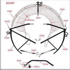 Image result for flying the fly products eco 2 trike Powered Parachute, Sports, Image, Products, Hs Sports, Sport, Gadget