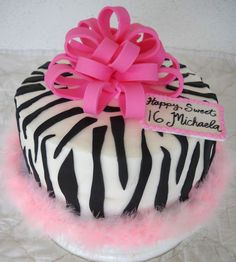 Birthday Cake Ideas for Women | refreshments dessert is the easiest approach to incorporate the