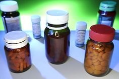 April 9, 2013   FDA Stands Between Terminally Ill And Experimental Drugs