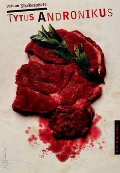 Tomasz Boguslawski. Rene Wanner's Poster Page / Polish poster designers in London