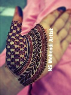 Latest Henna Designs, Indian Mehndi Designs, Stylish Mehndi Designs, Mehndi Design Pictures, Beautiful Mehndi Design, Simple Mehndi Designs, Bridal Mehndi Designs, Mehandhi Designs, Mehndi Desighn