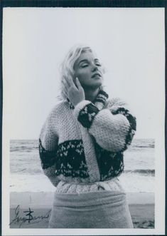 Marilyn Monroe, 1962 (By George Barris) Marilyn Monroe 1962, Marilyn Monroe Painting, Marilyn Monroe Photos, Norman Vincent Peale, Most Beautiful Women, Beautiful People, Amazing Women, Beautiful Pictures, Jean Jacques Goldman