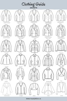 Fashion Vocabulary and definitions that are used for styling guides. Dress Design Sketches, Fashion Design Drawings, Fashion Sketches, Men Fashion Design, Fashion Terminology, Fashion Terms, Fashion Figure Drawing, Fashion Drawing Dresses, Dress Drawing