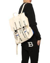 DIESEL Backpacks for Men - Up to 41% off at Lyst.com Man Up, Diesel, Backpacks, Tote Bag, Bags, Men, Shopping, Fashion, Diesel Fuel