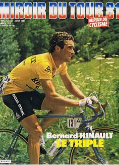Bicycle Race, Bike, Magazine Front Cover, Surfing, Racing, Sports, Badger, Pictures, Road Bike