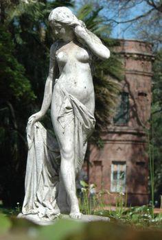 2 - Ondina del Plata   Buenos Aires Ciudad - Gobierno de la Ciudad Autónoma de Buenos Aires