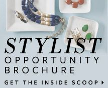 LOVE that our stylists earn extra free jewelry in October!!  http://www.stelladot.com/stylist?s=kelli