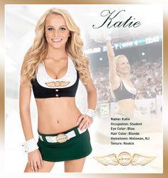 new york jets cheerleaders, flight crew photos, sexy cheerleaders Team Uniforms, Girls Uniforms, New York Jets, Dallas Cowboys, Jets Cheerleaders, Professional Cheerleaders, Ice Girls, Football Conference, American Sports