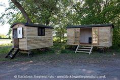 Steve Sygrove Shepherds Hut Google Search Tiny House